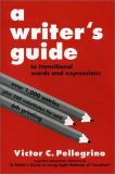 A Writer's Guide to Transitional Words and Expressions 6th Edition
