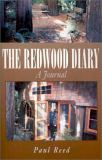 The Redwood Diary 9781401015022