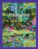 Prealgebra 5th Edition