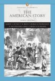 The American Story 3rd Edition