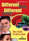 Different Brains, Different Learners 9781412965026