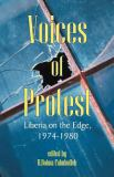 Voices of Protest 9781581125030