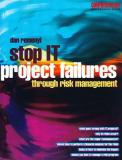 Stop IT Project Failures 9780750645034