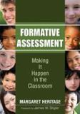 Formative Assessment