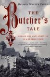 The Butcher's Tale