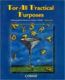 For All Practical Purposes (Paper) 8th Edition