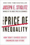 The Price of Inequality 1st Edition