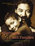 Marriages, Families, and Relationships 7th Edition