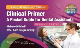 Clinical Primer 2nd Edition