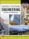 Energy Systems Engineering 3rd Edition