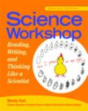 Science Workshop 2nd Edition