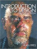 Introduction to Design 9780132085113