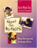 About the Authors 1st Edition
