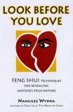 Feng Shui and How to Look Before You Love 9780809225125