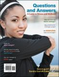 Questions and Answers - A Guide to Fitness and Wellness 2nd Edition