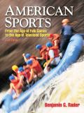 American Sports 6th Edition