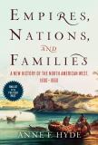Empires, Nations, and Families