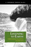 Listening to Earth