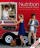 Scientific American Nutrition for a Changing World 1st Edition