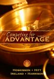 Competing for Advantage 3rd Edition