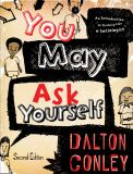 You May Ask Yourself 2nd Edition