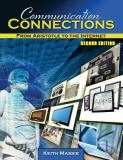 Communication Connections 2nd Edition