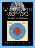 Whole Earth Geophysics 9780134905174