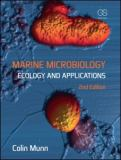 Marine Microbiology 2nd Edition