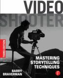 Video Shooter 3rd Edition