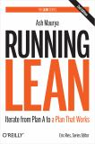 Running Lean 2nd Edition