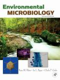 Environmental Microbiology 2nd Edition
