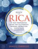 Ready for RICA 4th Edition