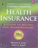 Understanding Health Insurance 10th Edition