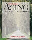 Aging 5th Edition