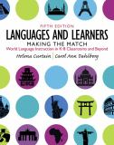 Languages and Learners 5th Edition