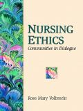 Nursing Ethics 9780130305213