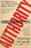 Obedience to Authority 9780061765216