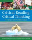 Critical Reading Critical Thinking 4th Edition