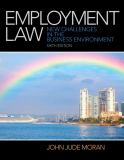 Employment Law 9780133075229