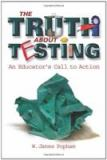The Truth about Testing 9780871205230