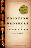 Founding Brothers 9780375705243