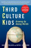 Third Culture Kids, Revised Edition
