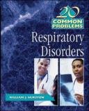 20 Common Problems in Respiratory Disorders 9780071375269