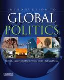 Introduction to Global Politics 1st Edition
