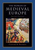 The Worlds of Medieval Europe 2nd Edition