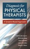 Diagnosis for Physical Therapists