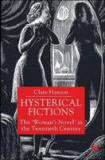 Hysterical Fictions 9780312235291