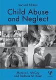 Child Abuse and Neglect 2nd Edition