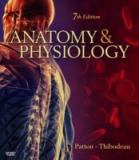 Anatomy and Physiology 7th Edition
