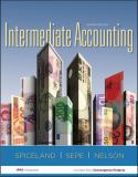 Intermediate Accounting 7th Edition